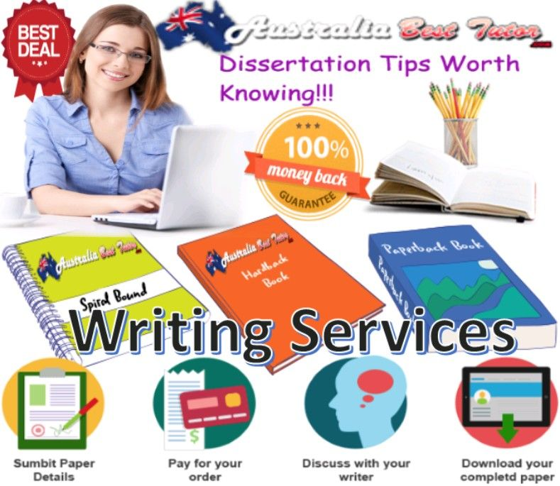 Best personal essay ghostwriting for hire for phd sample resume ksa