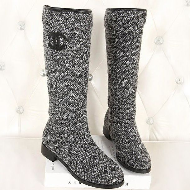 quirkin.com cute boots for women (09) #cuteshoes | Shoes | Pinterest