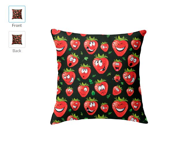 Decorative Throw Pillows Throw Pillows Target Throw Pillows Classy Decorative Pillow Sets Clearance