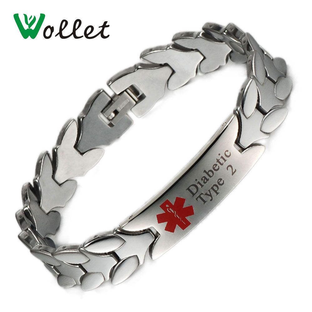 Image result for bracelet links types