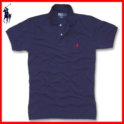 ralph lauren polo shirts next level pinterest them. Black Bedroom Furniture Sets. Home Design Ideas