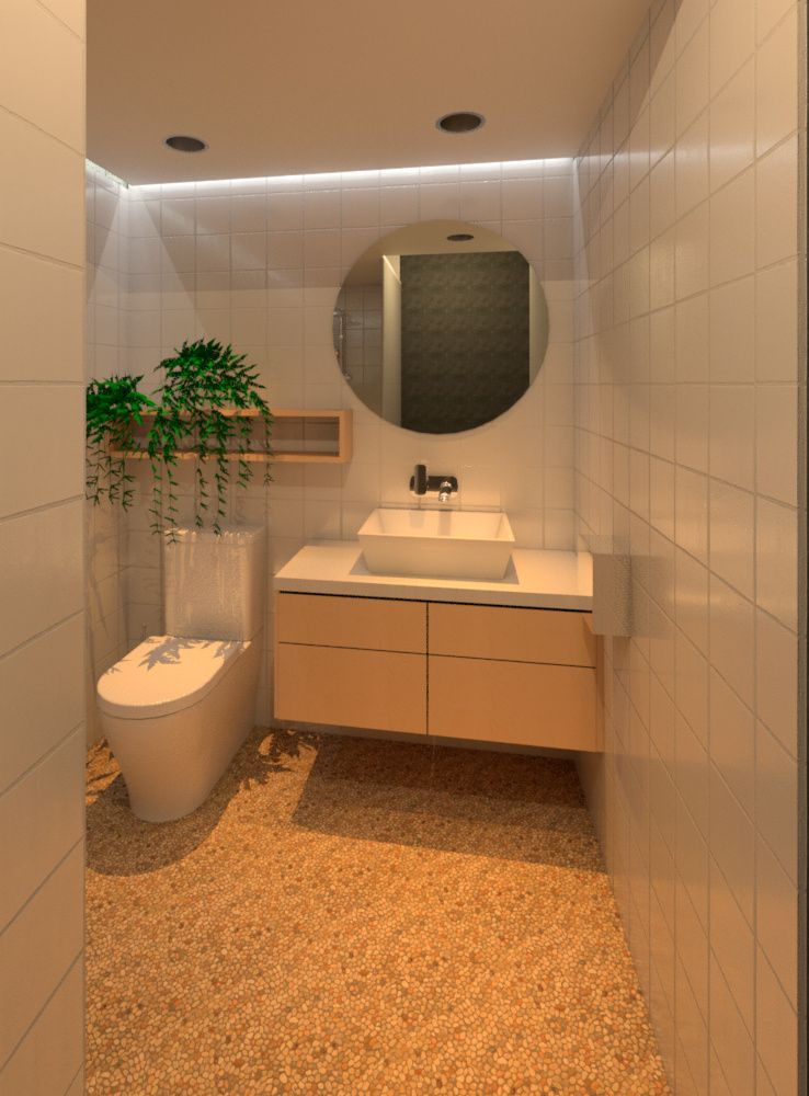 Autodesk Room Design: Pin On Bath Room Ideas