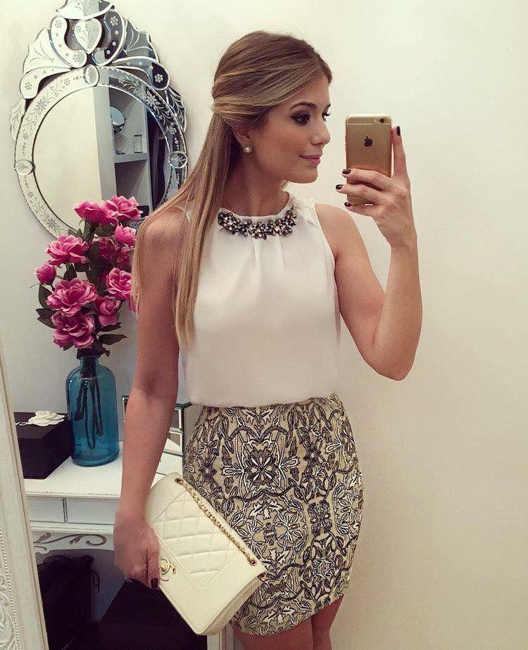 Pin von Dalma Barros Bernier auf Dresses   Pinterest
