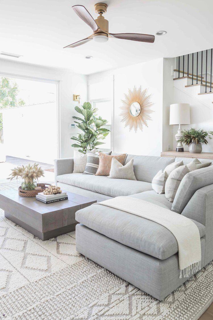 furniture Eastside Costa Mesa Pure Salt Interiors - #livingroomdesigns