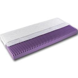 Photo of Roll mattresses
