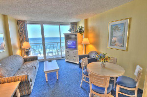 Avista Resort Condos For North Myrtle Beach Avistaresort Http Www Northmyrtlebeachrealestate