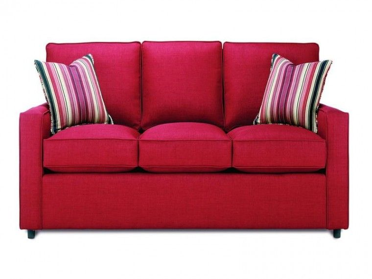 13 cool jcpenney sofa beds images idea