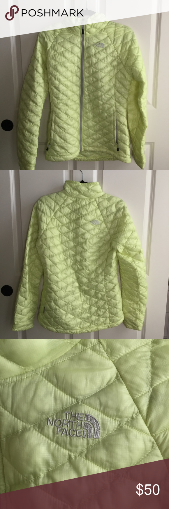 The North Face Lime Green Jacket Green Jacket Lime Green Clothes Design [ 1740 x 580 Pixel ]