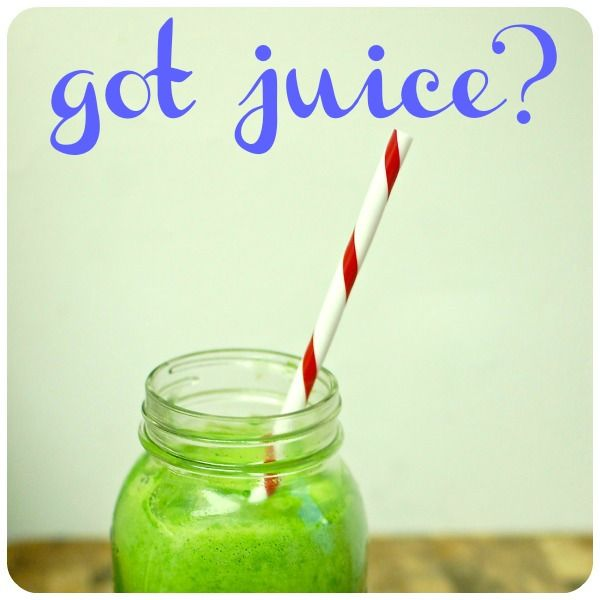 3 Day Juice Cleanse And Her Little Dog Too Note to self NEED TO - new blueprint cleanse green