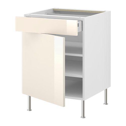 IKEA: Mobili, Accessori e Decorazioni per l\'Arredamento della Casa ...