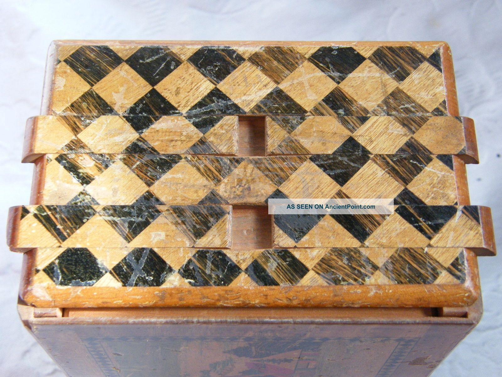 Wood Pallet Bed Frame Ideas