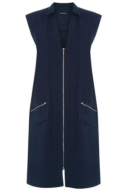 Cheap Summer Dresses Under 100 Dollars