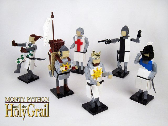 monty python and the holy grail download mega
