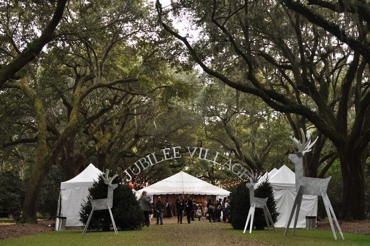 Garden-and-Gun-Jubilee-2015-Made-in-the-South-Weekend-Charles-Towne ...