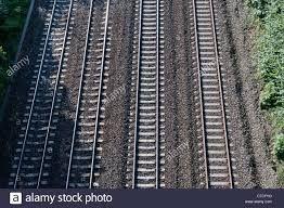 Image result for traintracks