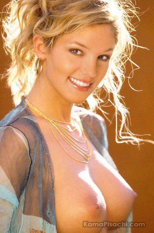 britney spears nude   prnayspia   Pinterest   Britney ...