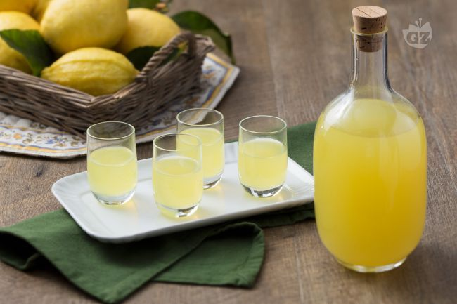 8f7166d07be6abe5ce548eb985f6280f - Ricette Limoncino