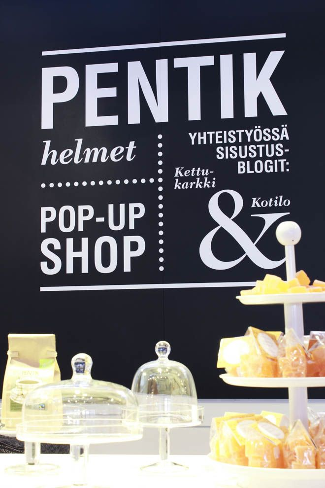 Pentik_pop_up_shop_Kettukarkki_Kotilo_2