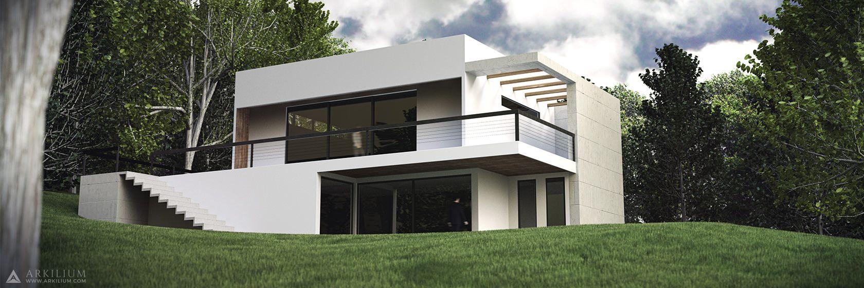 Simulateur maison 3d parmi les autres 3d dans le monde for Simulateur maison 3d