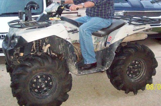 2007 Kawasaki Brute Force 750 4wheeler Camo For Sale In Benton Rhpinterest: Kawasaki Brute Force 750 Wiring Diagram At Gmaili.net