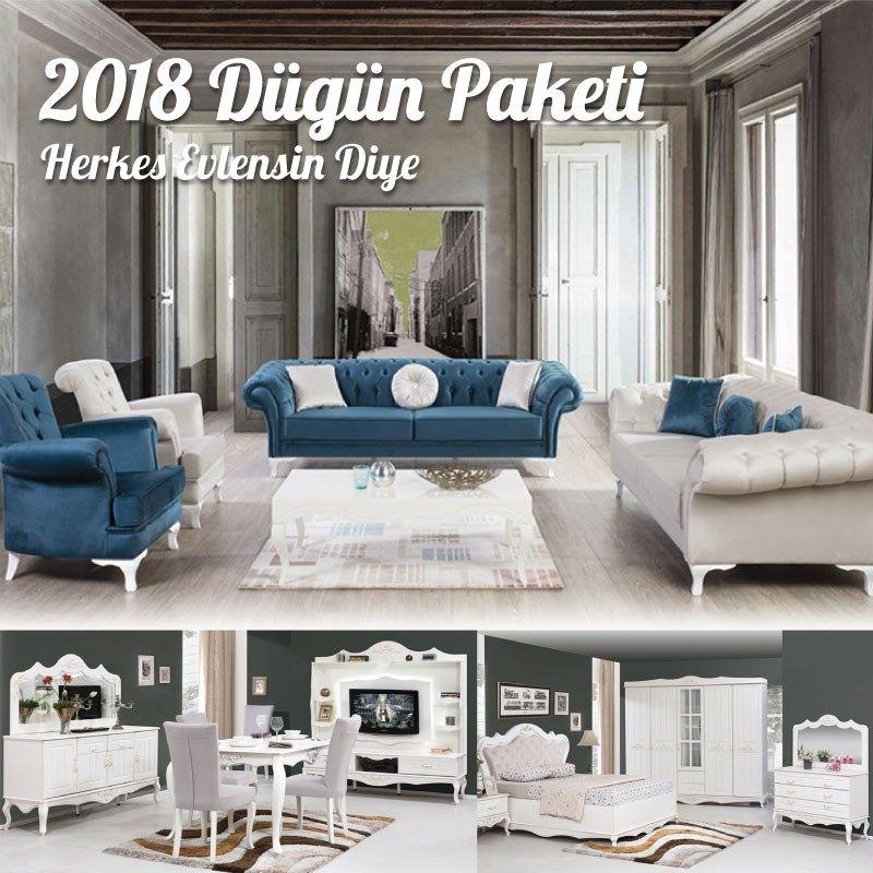 yigit avm mobilya dugun paketi mobilya modelleri fiyatlari ve ev dekorasyon urunleri mobilya ev icin mobilya fikirleri