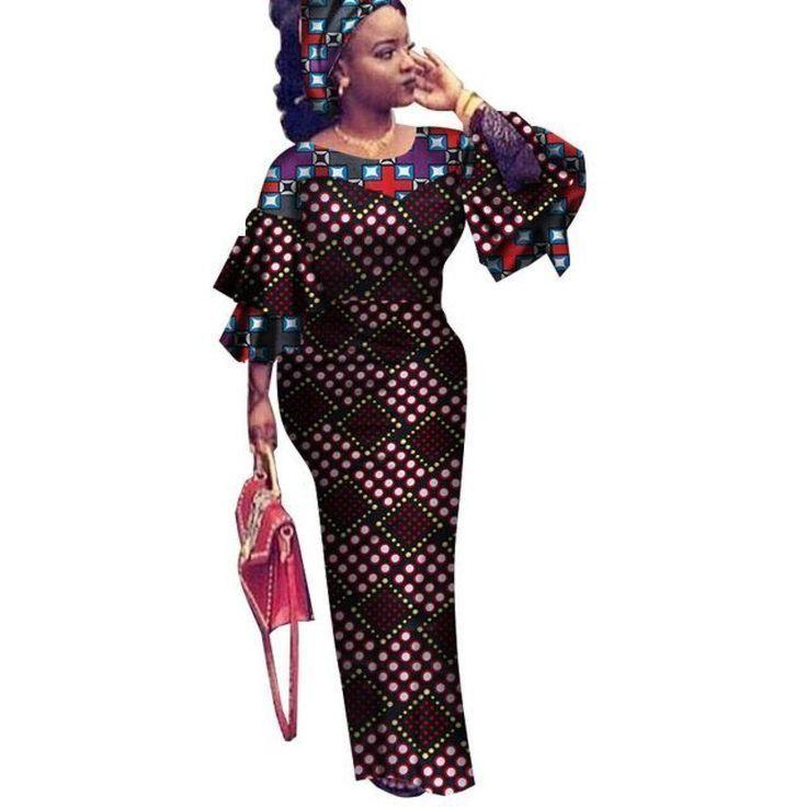 Afrikanisches Kleid für Frauen Vintage Maxi Long Party X11478 #afrikanischeskleid Afrikanisches Kleid für Frauen Vintage Maxi Long Party X11478 #afrikanischeskleid Afrikanisches Kleid für Frauen Vintage Maxi Long Party X11478 #afrikanischeskleid Afrikanisches Kleid für Frauen Vintage Maxi Long Party X11478 #afrikanischeskleid Afrikanisches Kleid für Frauen Vintage Maxi Long Party X11478 #afrikanischeskleid Afrikanisches Kleid für Frauen Vintage Maxi Long Party X11478 #afrikanischeskleid Af #afrikanischeskleid