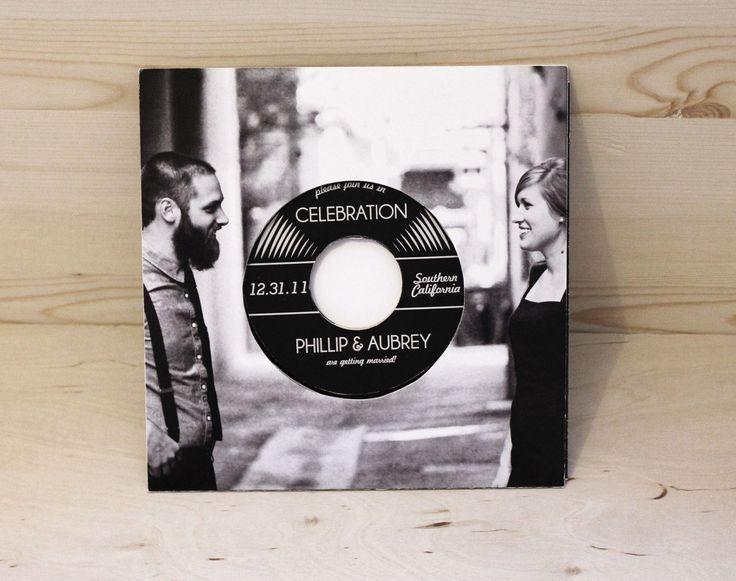 cd butik