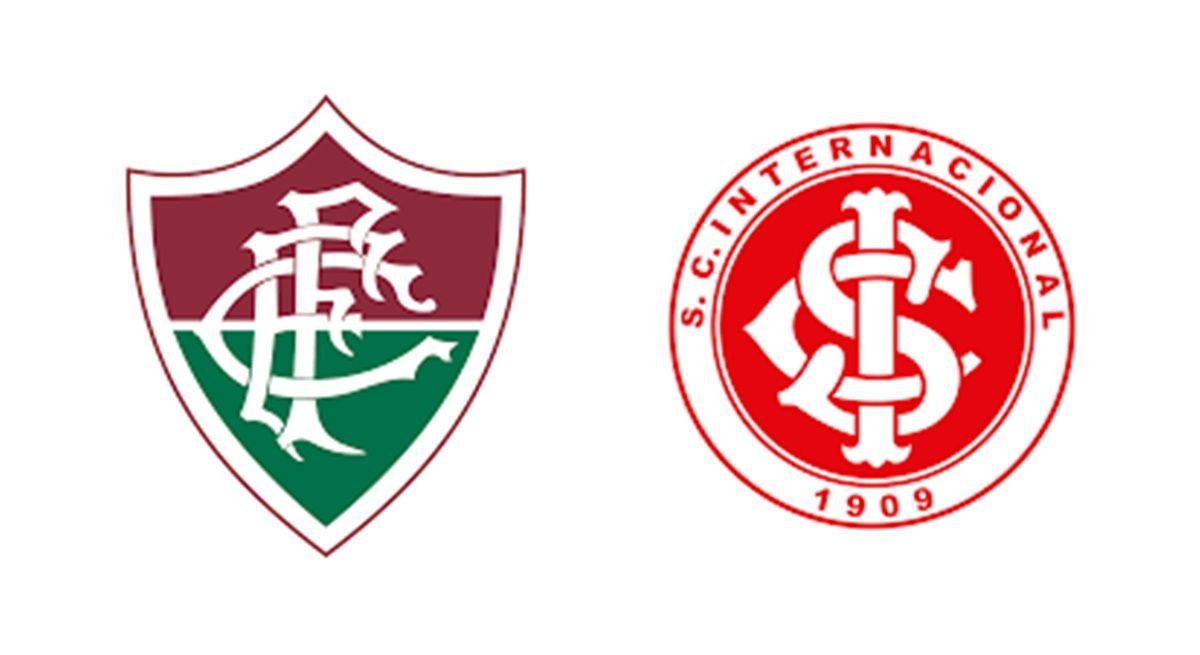 Assistir Fluminense X Internacional Ao Vivo E Online Veja O Brasileirao Agora Internacional Ao Vivo Fluminense E Online