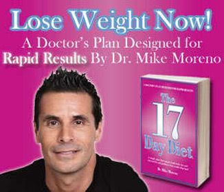 Re cleanse weight loss picture 8