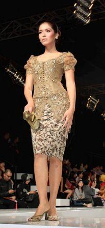 Lucu Juga Kali Ya Kalo Pake Model Rok Pendek Gini Fashion Wanita
