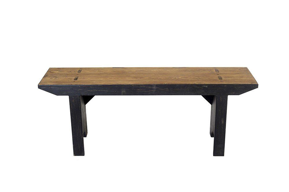 Pleasing Jaxson Handcrafted Wooden Picnic Bench Outdoor Furniture Andrewgaddart Wooden Chair Designs For Living Room Andrewgaddartcom