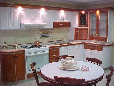 modelos de cocinas pequeas modelos de cocinas modernas modelos de cocinas cocinas pequeas decoracion de cocinas