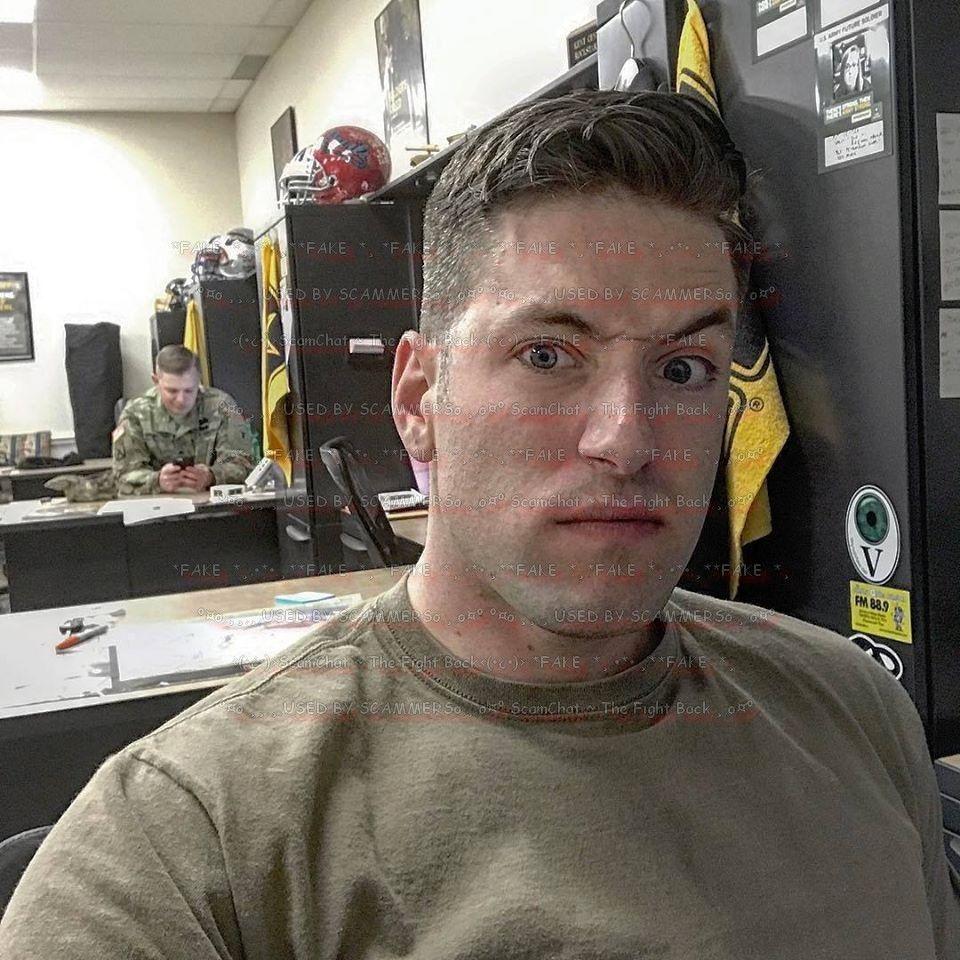 PIMENTAL EDGAR FAKE SAYING BRITISH ARMY YET EVERYTHING IS - British army hairstyle