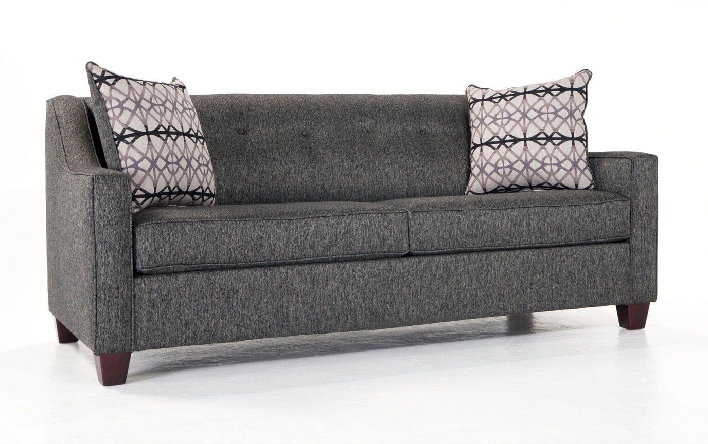 Caleb Sofa Furniture Discount Furniture Inexpensive Furniture