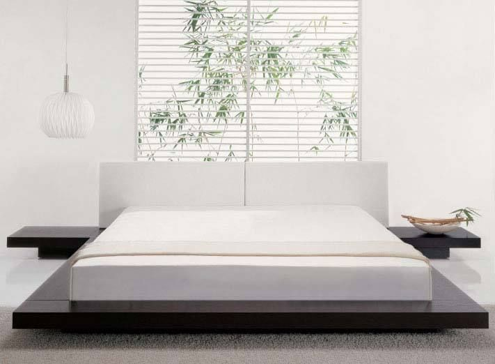 japanese platform bed frames for more pictures and design ideas