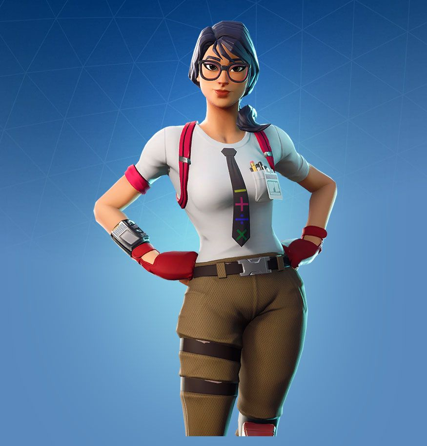 Pin By Inneedof On Fortnite Skins In 4k Ultra Hd Fortnite Character Outfits Outfits