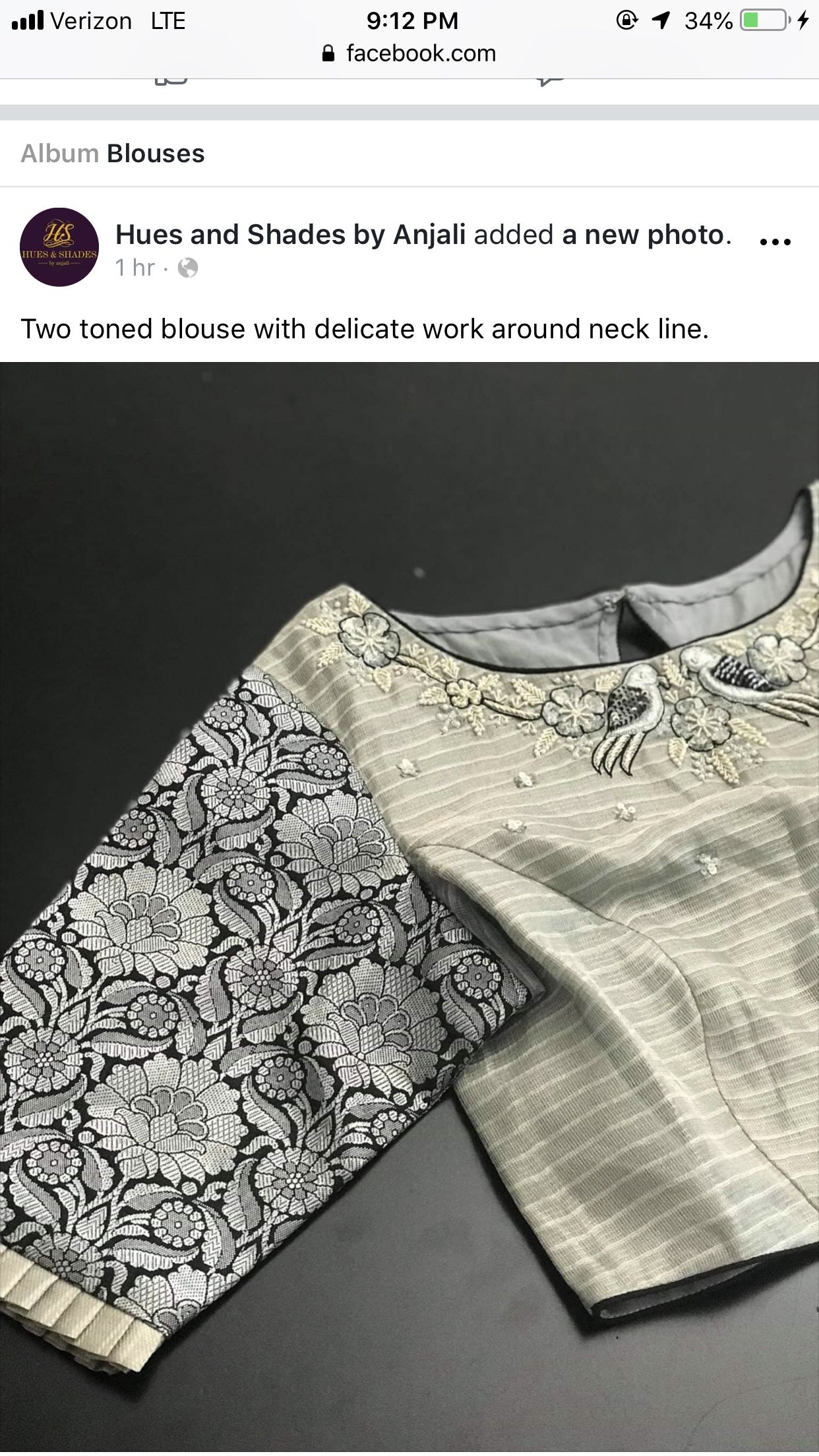 Pin by neha on sarees n blouses in pinterest blouse designs