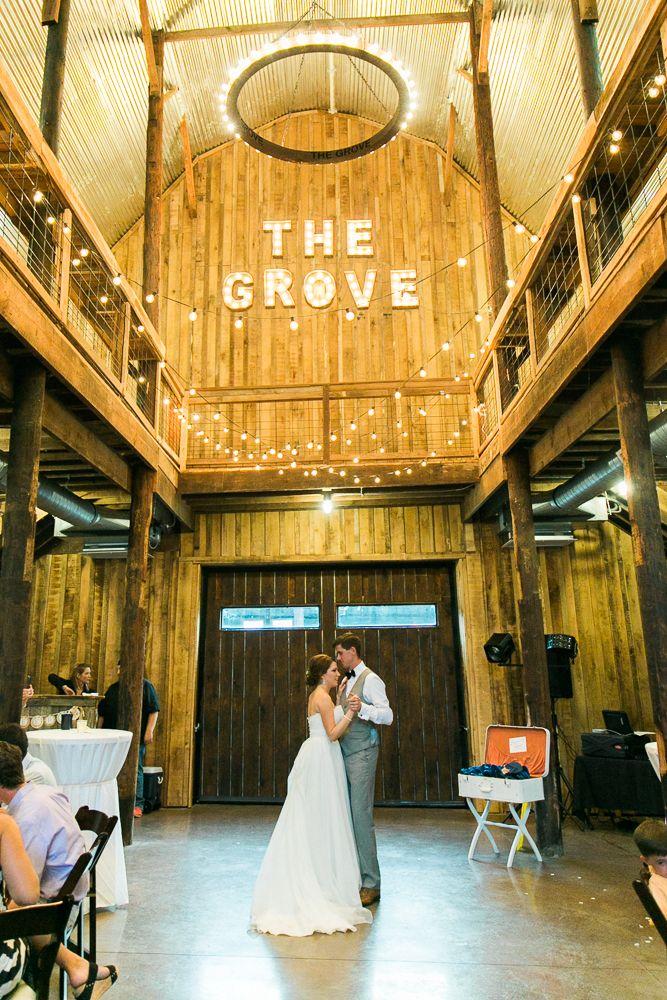 Bill Lizzie The Grove Murfreesboro TN Wedding Cinderella Photography Nashville