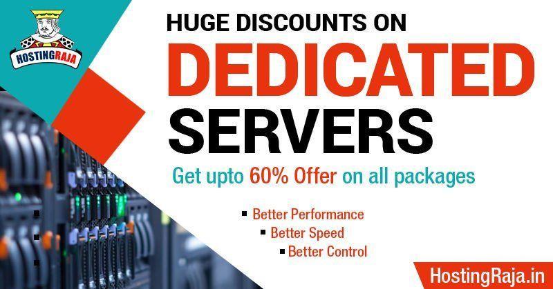 Dedicated Server Website optimization, Create email