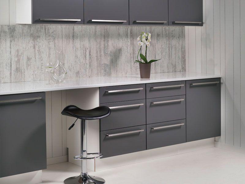 Gallery Respatex Wall Panels Bathroom In 2019 Kitchen Wall
