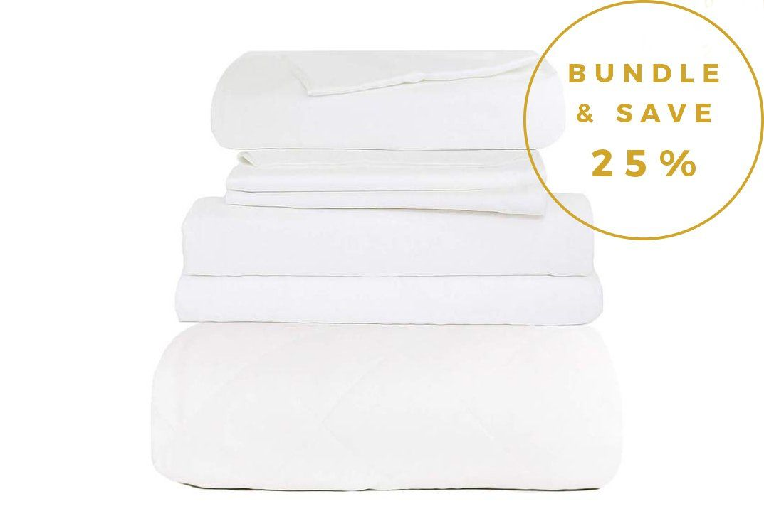 Cozy Earth Bamboo Sheets.Premium Bamboo Sheets And Bedding Cozy Earth Shopping
