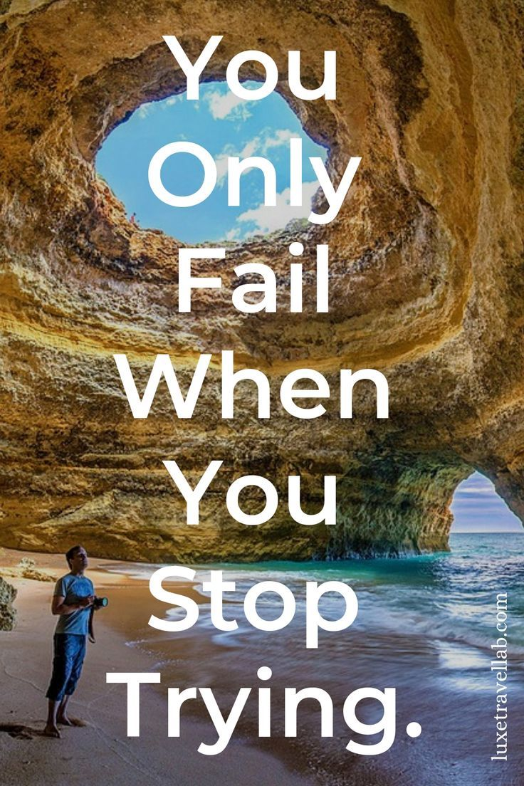 Wanderlust Travel Quotes #quotestoliveby # ...