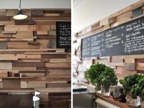 Wood Tones 3