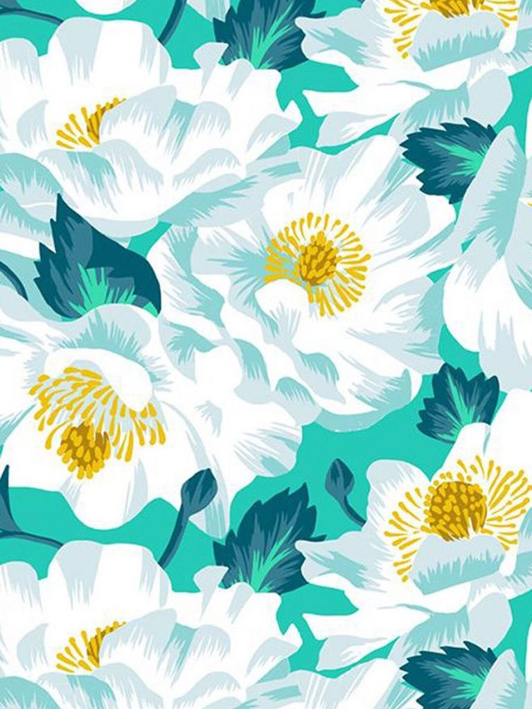 best 25 ipad mini wallpaper ideas on pinterest