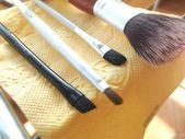How makeup tools makeup brushes makeup sponges for washing and cleaning … … …