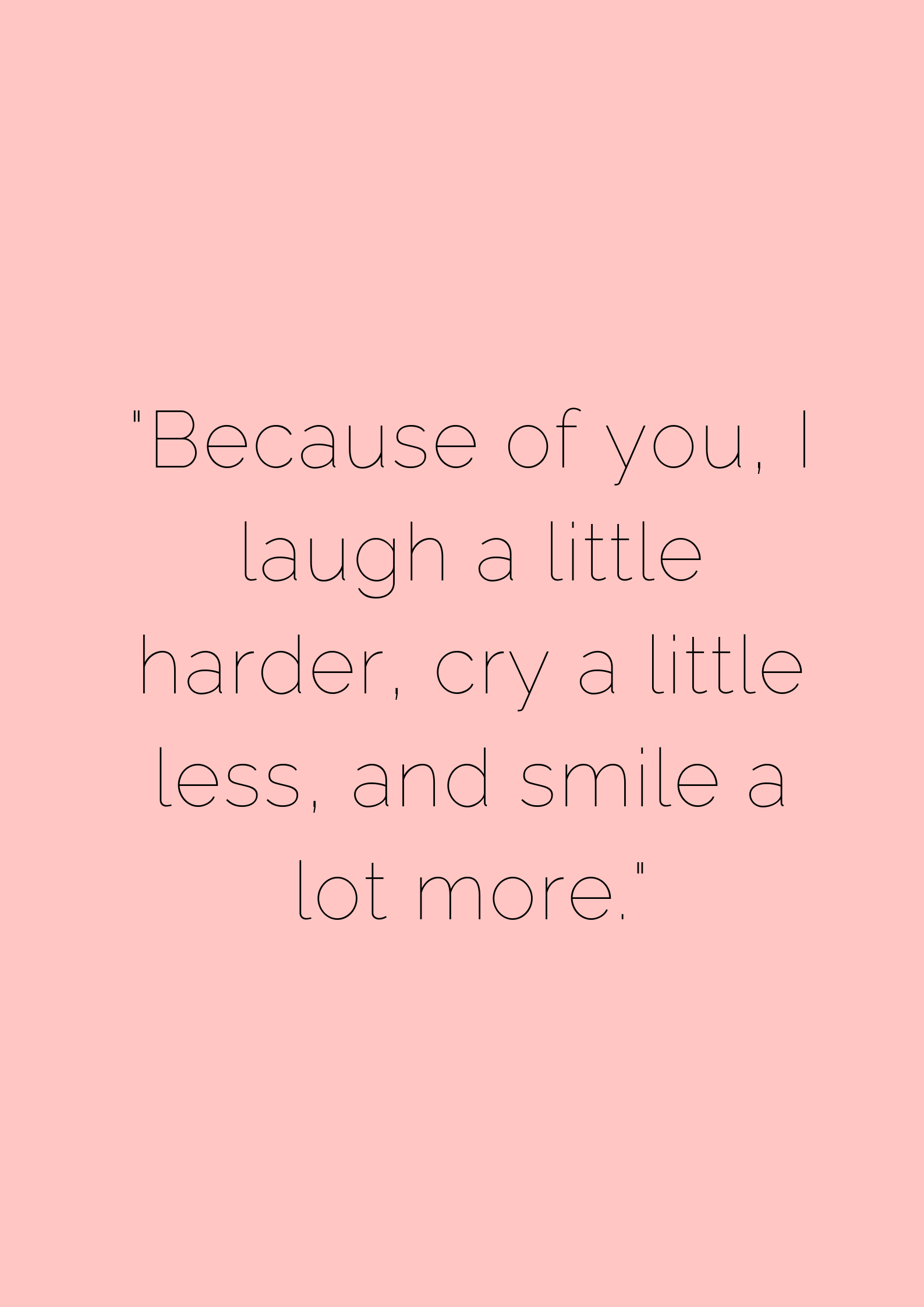 160 Quirky Love Quotes Friend Love Quotes Stress Quotes Funny Calming Quotes Stress