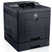 Dell C3760n Laser Printer Color 2400 X 600 Dpi Print Plain Paper Print Desktop Hxj1h By Dell 399 95 Laser Printers Dell Electronics Color