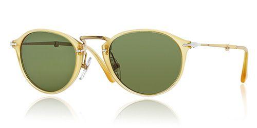 Persol 0PO3075S col. 204/P1 - Occhiali da Sole - Sunglasses - www.otticalucciola.com
