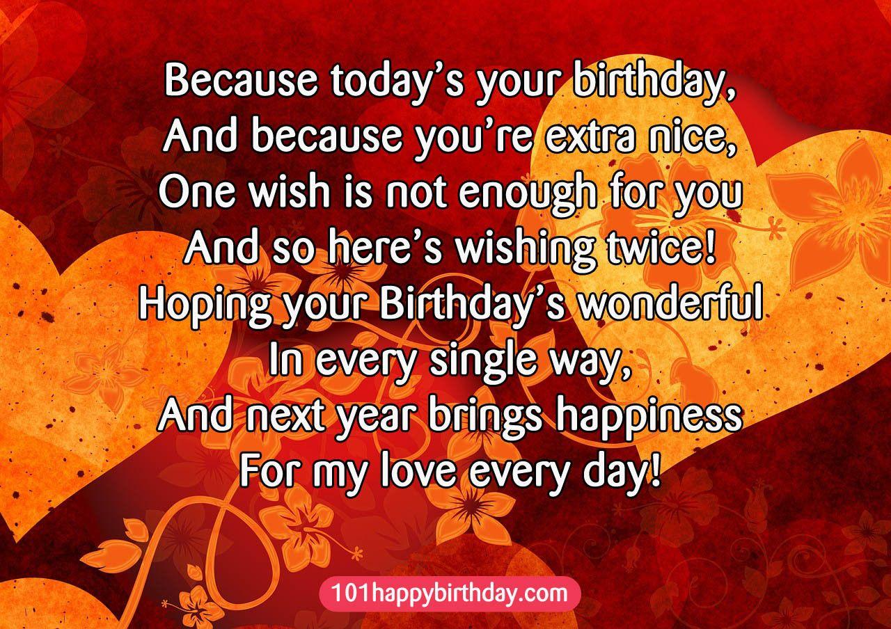 Girlfriend Birthday Quotes Inspirational Happy Birthday Quotes Birthday Quotes For Girlfriend Inspirational Happy Birthday Quotes Birthday Quotes Inspirational
