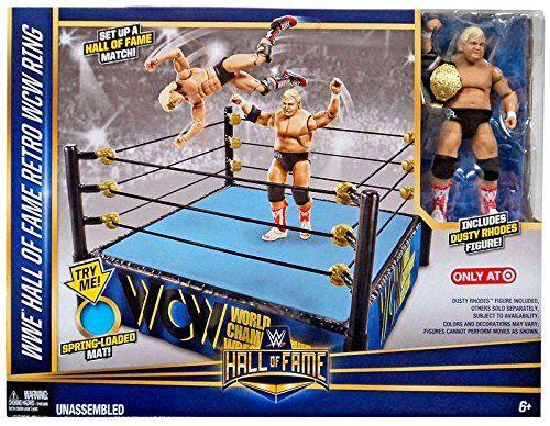 WWE Wrestling WWF Action FIGURE Smackdown Raw Mattel Jakks CHOOSE A WRESTLER